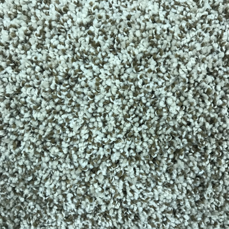 Carpet - Style: Terrific Trio - Color: Tierra Neueva - Price per Square Foot