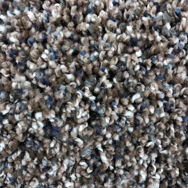 Carpet - Style: Resonating - Color: Autumn - Price per Square Foot