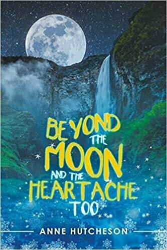 Beyond the Moon and the Heartache Too - Aging