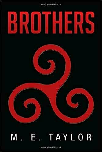 Brothers - Fiction