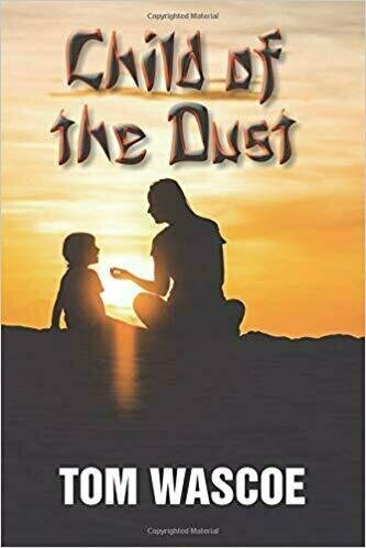 Child of the Dust - Historical
