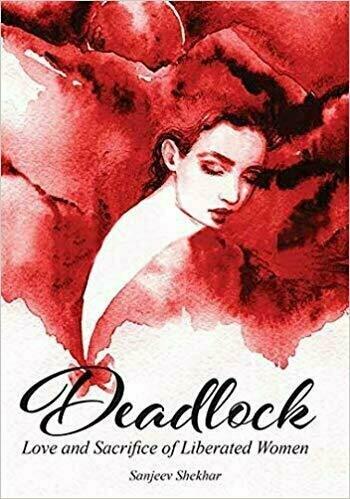Deadlock, Love and Sacrifice of Liberated Women - Romance