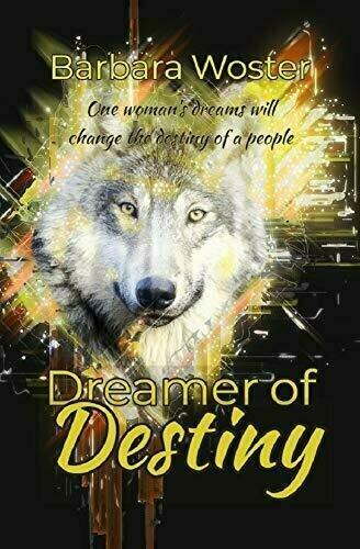 Dreamer of Destiny - Romance