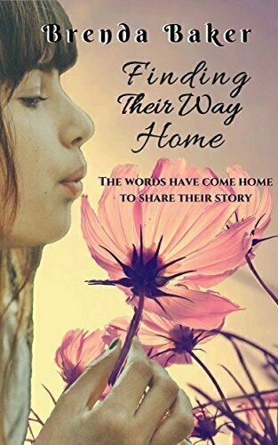 Finding Their Way Home - Poetry