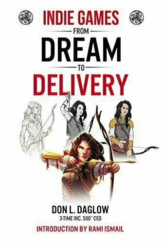 From Dream to Delivery: How to Do Work You Love, Love What You Do and Launch Your Dream Project - Business