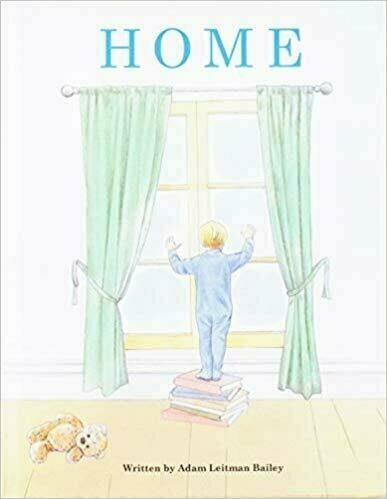 Home - Picture Book - Preschool