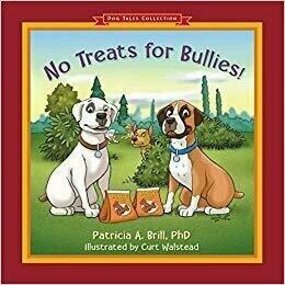 No Treats for Bullies! - Animals/Pets