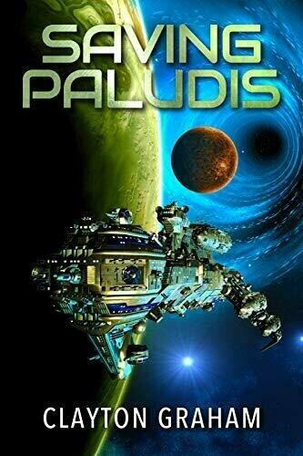 Saving Paludis - Science Fiction