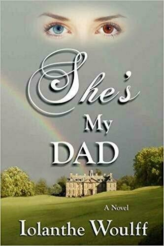 She's My Dad - LGBTQ Fiction