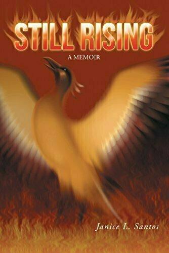 Still Rising: A Memoir - Memoir