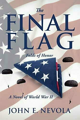The Final Flag - Historical