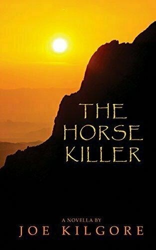 The Horse Killer - Western