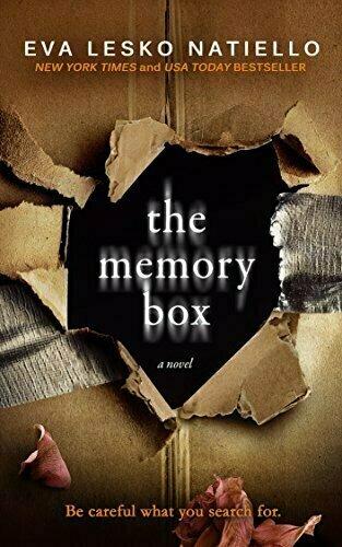 The Memory Box - Mystery