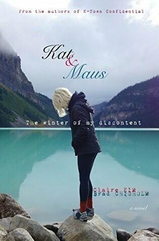 Kat & Maus - Romance