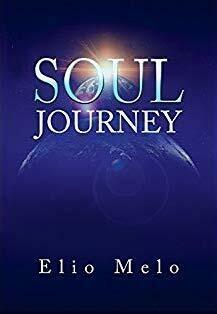 Soul Journey by Elio Melo