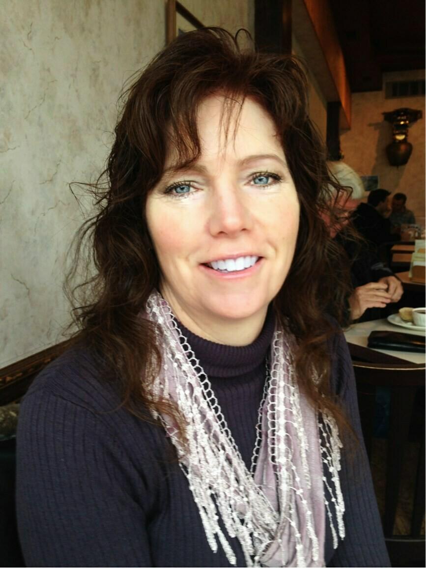 Soul's Destiny A dreamwalker's journey by Susan C Turner