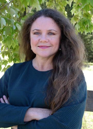 Astara's Journey - Book One:  Skymeadow to Crystal Cascades by Nancy Robbins