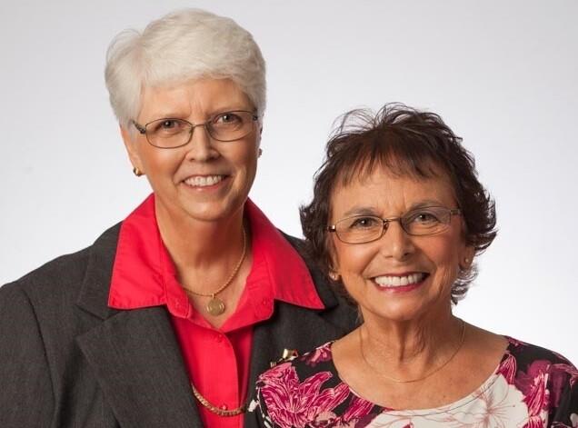 A, B, & Cs of Author Partnering by Joy Don Baker & Terri Goodman