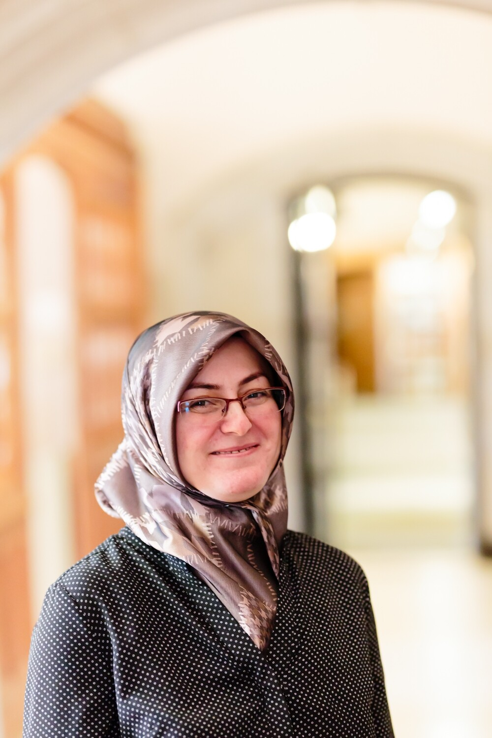 Muslim Women, Domestic Violence, and Psychotherapy: Theological and Clinical Issues by Nazila Isgandarova