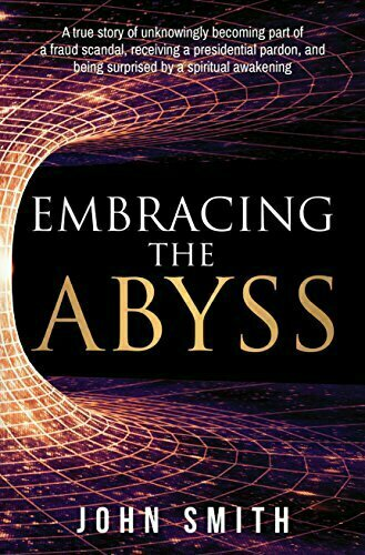 Embracing The Abyss - True Crime