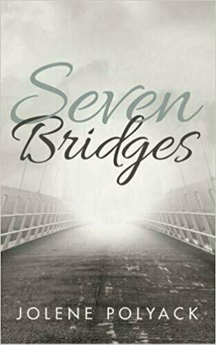 Seven Bridges - Young Adult Fiction