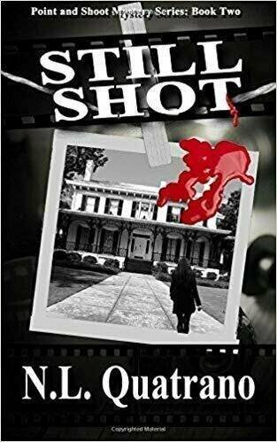 Still Shot - Action