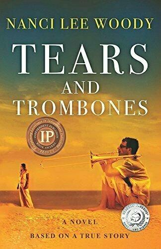 Tears and Trombones - Music