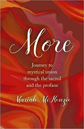 More: Journey to Mystical Union Through the Sacred and the Profane - Relationships