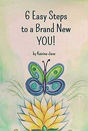 6 Steps To a Brand New You - Beauty