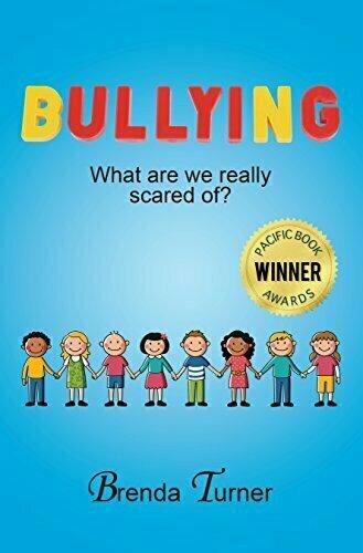 Bullying: What Are We Really Scared Of? - Self-Help