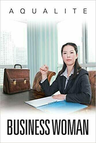 Business Woman - Female Empowerment