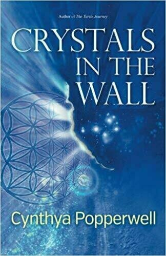 Crystals in the Wall - Friendship