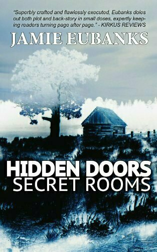 Hidden Doors, Secret Rooms - Mystery