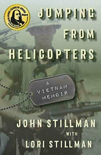 Jumping From Helicopters - Military