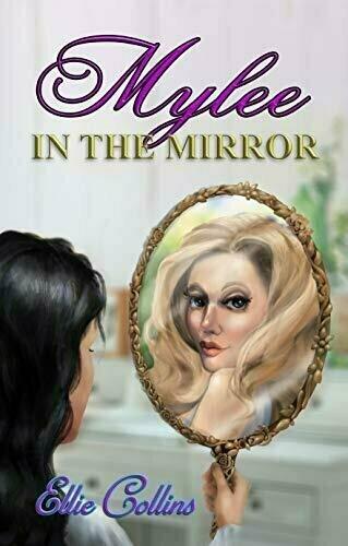 Mylee In The Mirror - Pre-Teen Fiction