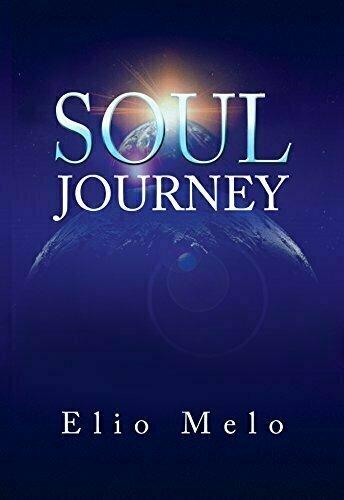 Soul Journey - Spirituality