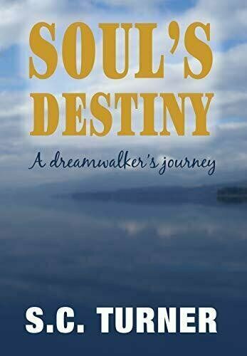 Soul's Destiny: A Dreamwalker's Journey - Adventure