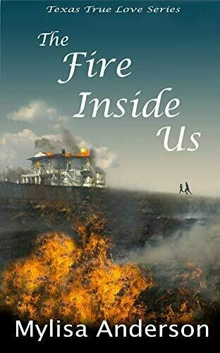 The Fire Inside Us - Mystery