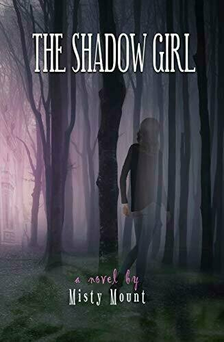The Shadow Girl - Fantasy