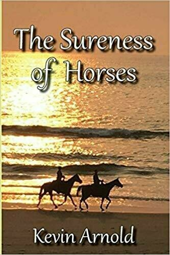 The Sureness of Horses - Animals/Pets