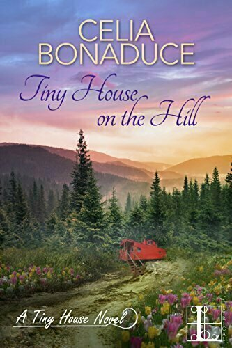 Tiny House on the Hill - Divorce