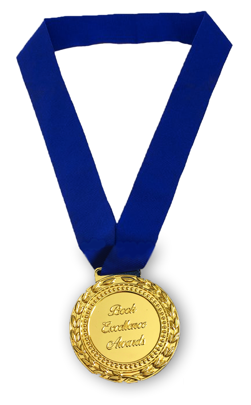 Commemorative Celebration Medal - $30.00