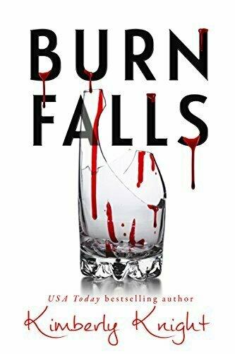 Burn Falls - Fantasy