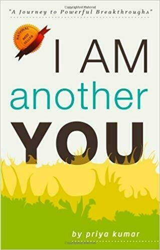 I Am Another You - Inspirational