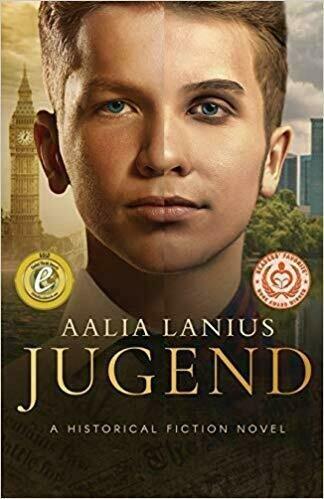 Jugend - Multicultural Fiction