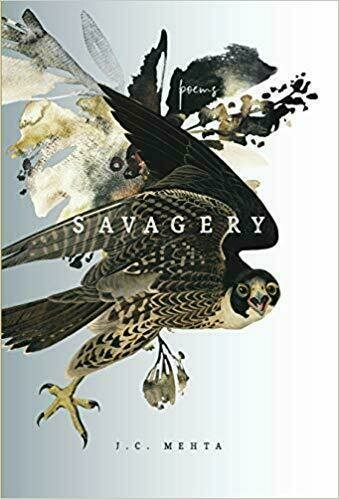 Savagery - Poetry