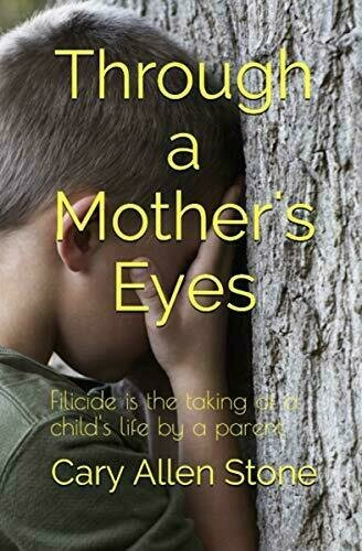 Through a Mother's Eyes - True Crime