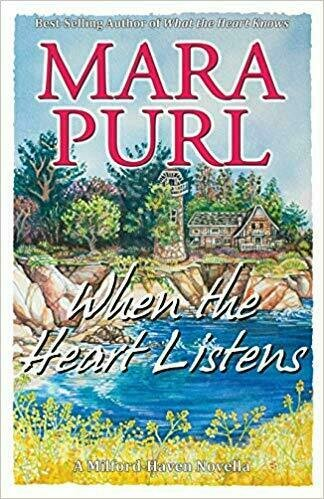 When the Heart Listens - Faction
