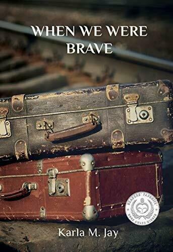 When We Were Brave - Historical