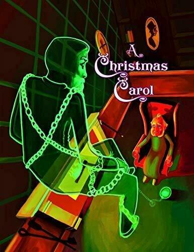 A Christmas Carol - Holiday